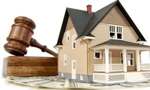 Xác định giá khởi điểm để đấu giá quyền sử dụng đất?