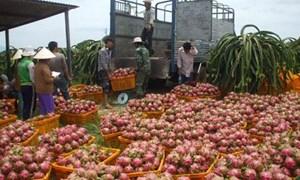 Phí giám sát phòng kiểm nghiệm trong lĩnh vực trồng trọt?