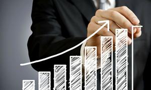 Thúc đẩy mạnh mẽ việc cải thiện môi trường kinh doanh