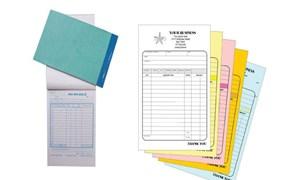 Tăng cường chấn chỉnh công tác bán, cấp hóa đơn lẻ tại các chi cục thuế
