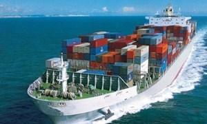 Kinh doanh vận tải biển quốc tế cần những điều kiện gì?
