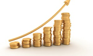 Vững tin ổn định kinh tế vĩ mô