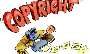 Tăng cường bảo hộ quyền tác giả, quyền liên quan