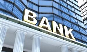 Ngân hàng tập trung tín dụng cho các lĩnh vực ưu tiên