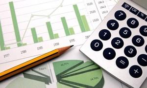 Quy định về lập dự toán kinh phí đối với các tổ chức chính trị - xã hội