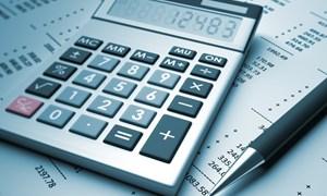 Hồ sơ nộp quyết toán thuế thu nhập cá nhân 2016 gồm chứng từ gì?