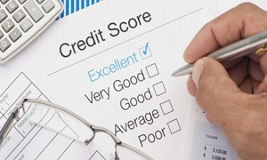 Đề xuất mới xử lý các tổ chức tín dụng yếu kém
