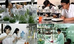 Doanh nghiệp khoa học và công nghệ được hỗ trợ gì?