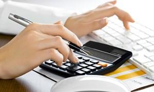 Hướng dẫn lập dự toán và phân bổ dự toán với xây dựng văn bản pháp luật