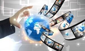 Phê duyệt đề án đổi mới và hiện đại hóa công nghệ trong ngành công nghiệp khai khoáng