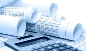 Gỡ vướng quy định khoán sản phẩm đối với đơn vị sự nghiệp