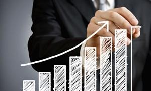 Kế hoạch hành động cải thiện môi trường kinh doanh