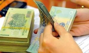 Tiếp tục rà soát, đề xuất các phương án điều chỉnh lương hưu