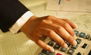 Giải đáp quy định về ủy quyền kế toán trưởng