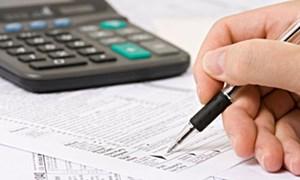 Những tiêu chí xác định nhà thầu hợp lệ