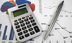 Tính lương hưu trên mức lương cơ sở cũ hay mới?