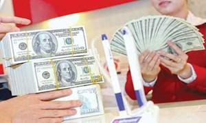 Quy định mới về hạn mức vay thương mại nước ngoài được Chính phủ bảo lãnh