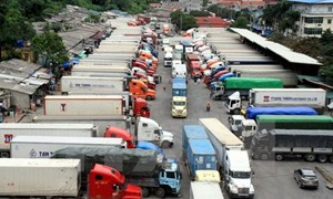 Giải đáp cơ chế đặc thù với Khu kinh tế cửa khẩu Đồng Đăng – Lạng Sơn