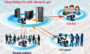 Đẩy mạnh thuê dịch vụ cung cấp các tiện ích cho doanh nghiệp