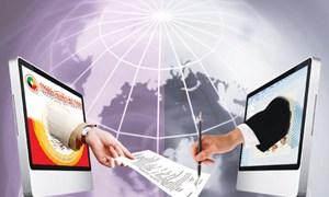 Hỗ trợ về thuế, hải quan, bảo đảm quyền kinh doanh cho doanh nghiệp