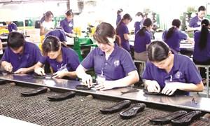 Gần 12.000 doanh nghiệp thành lập mới trong tháng 7