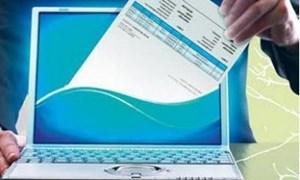 Một số đề xuất mới về hóa đơn điện tử của doanh nghiệp