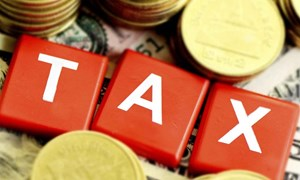 Bộ Tài chính đề xuất doanh nghiệp siêu nhỏ được áp dụng thuế suất 15%