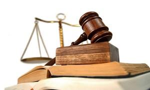 Giải đáp quy định về quyền thừa kế