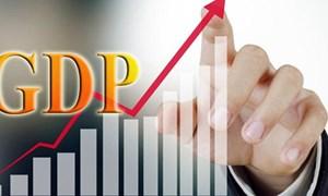 Phần để lại của GDP