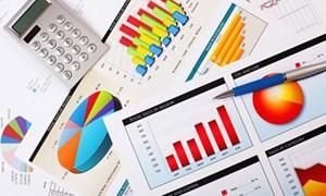 Hướng dẫn quy định mới về phương pháp tính thuế giá trị gia tăng