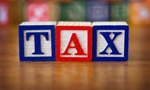Hàng hóa, dịch vụ không phục vụ SXKD có được hoàn thuế?
