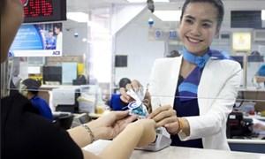 Hướng dẫn mới về hoạt động cung ứng dịch vụ trung gian thanh toán