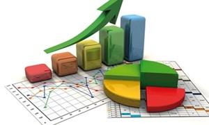 Điều hành chính sách chặn rủi ro tăng trưởng