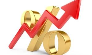 Lãi suất: Để thị trường quyết định