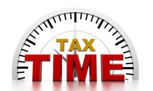 Ứng xử về thuế đối với doanh nghiệp có vốn mỏng