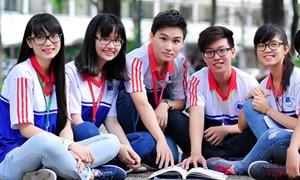 Tự chủ - đòn bẩy phát triển giáo dục đại học