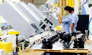 ASEAN tìm cú hích đầu tư tư nhân