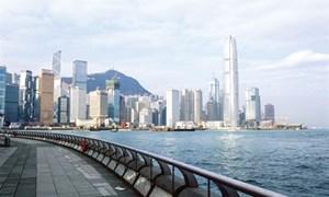 Đặc khu kinh tế - lực đẩy đột phá (K2): Vinh quang và cay đắng