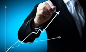 Khối ngoại bán mạnh cổ phiếu bất động sản trong phiên 23/11