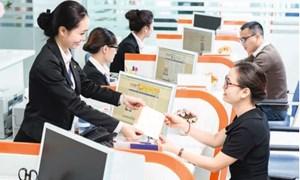 May đo gói tín dụng theo từng doanh nghiệp