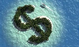 Hồ sơ Paradise tiết lộ góc khuất trong kinh doanh toàn cầu