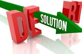 Đi tìm giải pháp xử lý nợ xấu