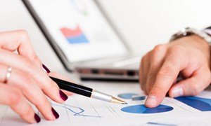 Phát triển thị trường mua bán nợ: Cần hành lang pháp lý và người tạo lập thị trường