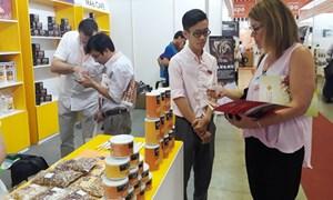 Hỗ trợ doanh nghiệp thực phẩm Việt Nam tiếp cận thị trường Mỹ