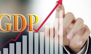 Nhiều tín hiệu tích cực về triển vọng kinh tế Việt Nam trong năm 2018