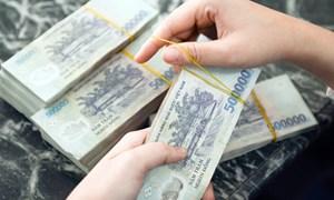 DNNVV có thể được hỗ trợ cấp bảo lãnh tín dụng để vay vốn