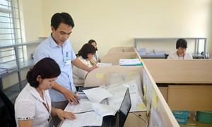 Kế toán trường học được hưởng phụ cấp trách nhiệm