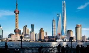 Ba thách thức lớn nhất đối với kinh tế Trung Quốc năm 2018