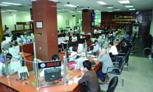 3 ngân hàng cam kết giảm lãi suất cho vay
