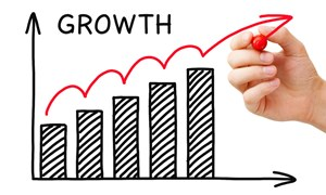 Thắng lợi kép của tăng trưởng